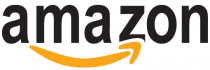 amazon-video production-great dane-bay area