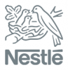 Nestle-great dane video productions-santa cruz-bay area